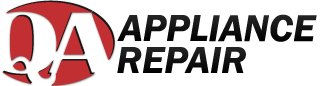 QA Appliance Repair Guelph